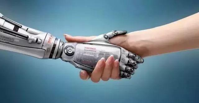 拿走不谢,史上最完整的人工智能书单,学习AI的请珍藏